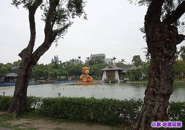 台中公園泰迪熊展 (2).jpg