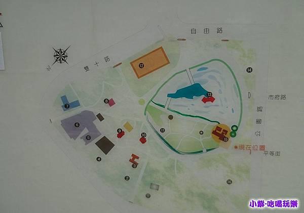 台中公園泰迪熊展 (25).jpg