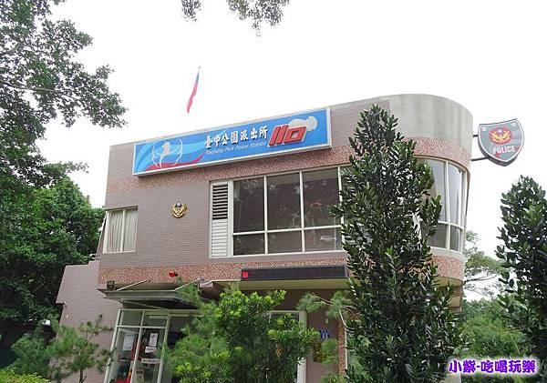台中公園泰迪熊展 (61).jpg