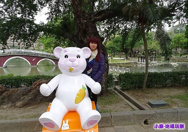 台中公園泰迪熊展 (70).jpg