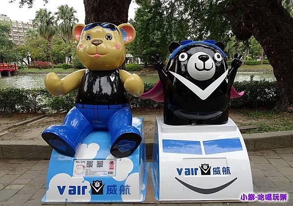 台中公園泰迪熊展 (75).jpg