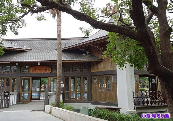 台中公園泰迪熊展 (79).jpg