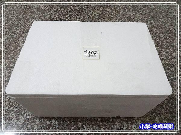 享鮮購-調理包 (2)P03.jpg