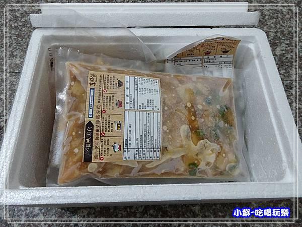 享鮮購-調理包 (4)P05.jpg