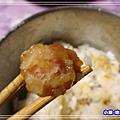 糖醋醬燒鮮蔬里肌 (1)P07.jpg