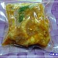 糖醋醬燒鮮蔬里肌 (3)P09.jpg