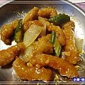 糖醋醬燒鮮蔬里肌 (4)P10.jpg