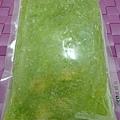 翡翠蛤蜊羹 (4)P02.jpg