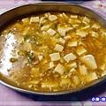 麻婆豆腐 (4)P23.jpg