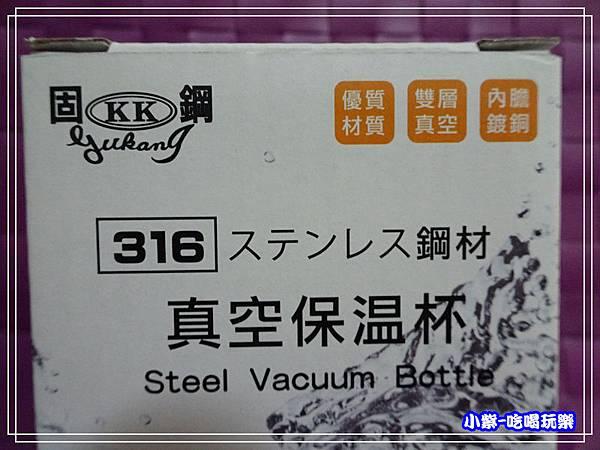 固鋼316真空保溫杯 (1)P03.jpg