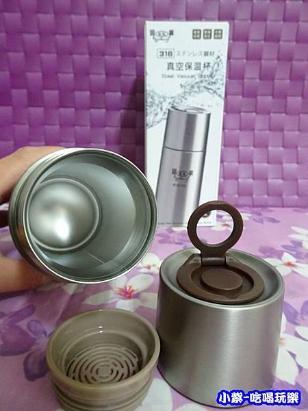時尚銀 (4)P06.jpg