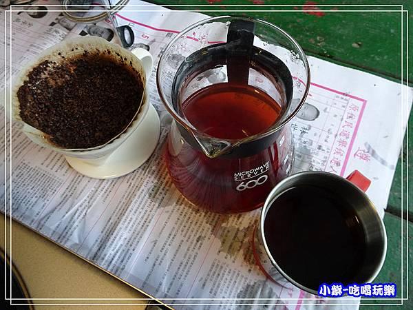 沖咖啡 (1)P08.jpg