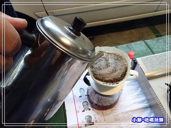 沖咖啡 (2)P09.jpg