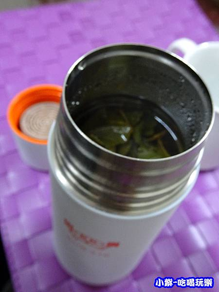 泡茶 (3)P11.jpg