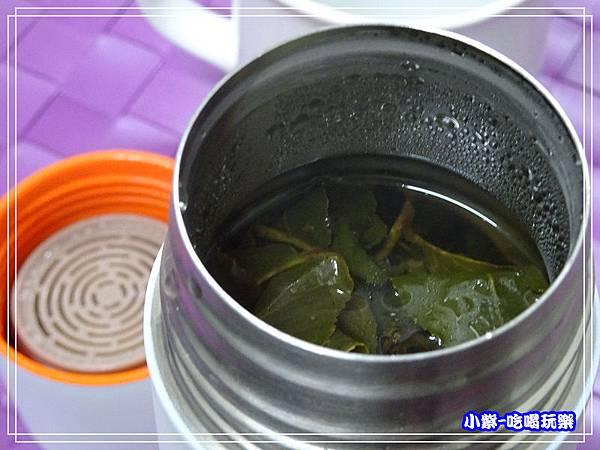 泡茶 (2)P11.jpg