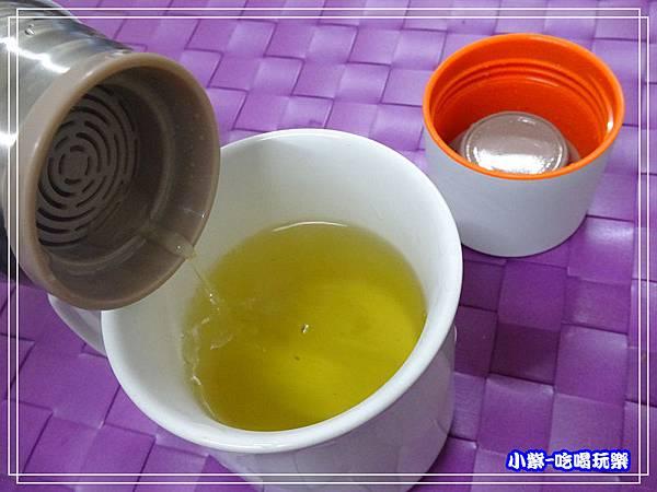 泡茶 (5)P13.jpg