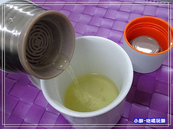 泡茶 (4)P12.jpg