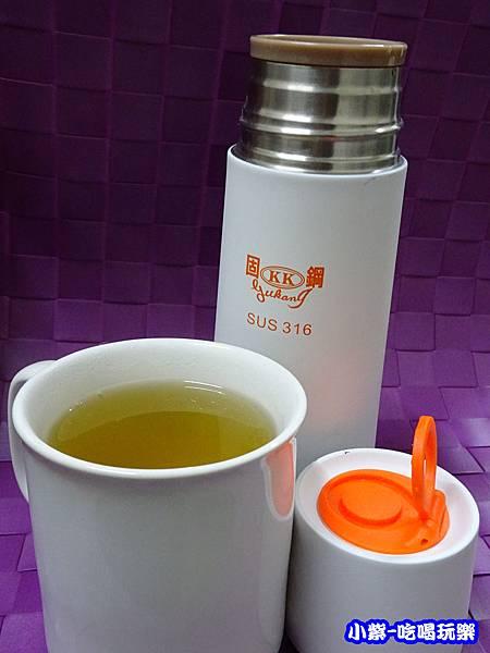 泡茶 (6)P12.jpg