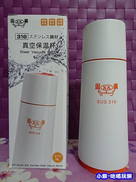 清新白 (4)P14.jpg