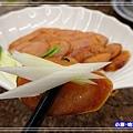 香腸伯黃金香腸 (4)P07.jpg