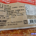 香腸伯黃金香腸 (8)P11.jpg