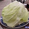 高麗菜50P12.jpg