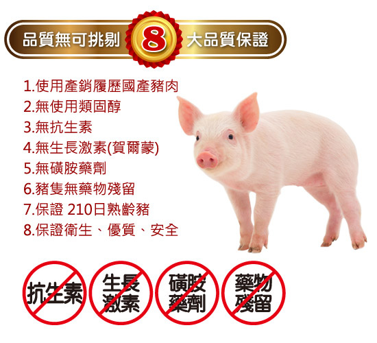 黃金豬.jpg