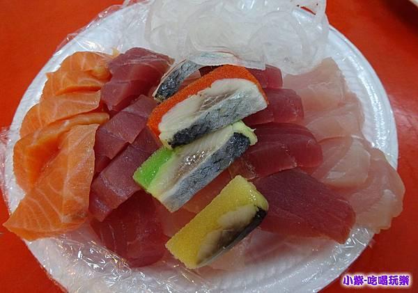 綜合生魚片20片100元 (1).jpg
