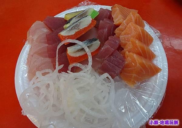 綜合生魚片20片100元 (2).jpg