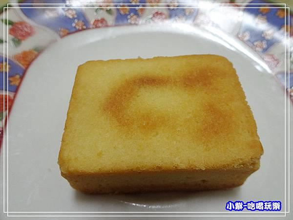 秒鮮旺鳳梨酥 (11)P01.jpg