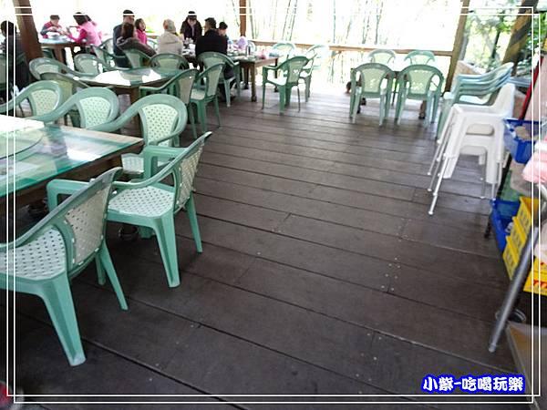 鴛鴦谷養殖農場 (10)P48.jpg