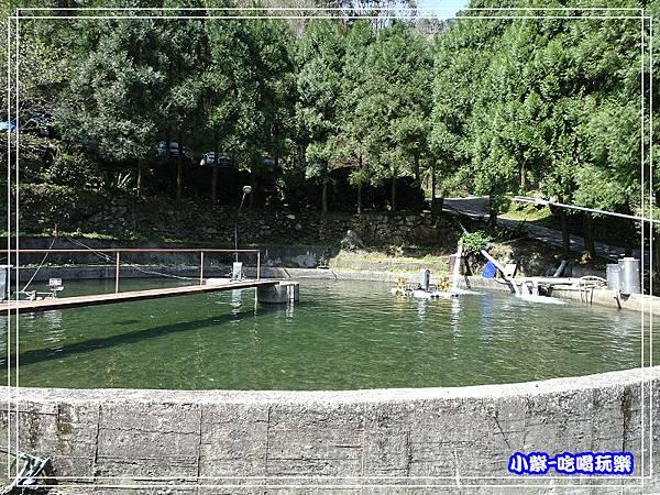 鴛鴦谷養殖農場 (5)P54.jpg