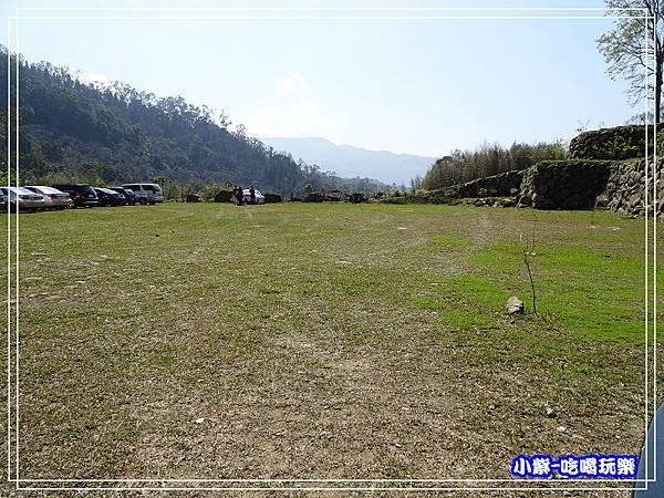 鴛鴦谷養殖農場-最上層停車場P57.jpg