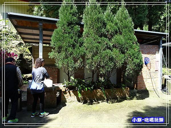 鴛鴦谷養殖農場-洗手間P58.jpg