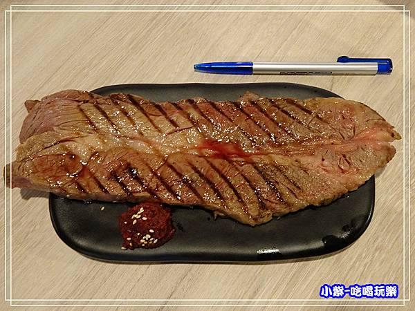 12盎司美國厚切炙燒牛小排 (3)P03.jpg