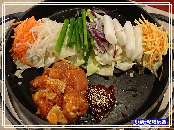 春川炒雞排鍋-自助式炒鍋 (2)P36.jpg