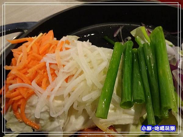 春川炒雞排鍋-自助式炒鍋 (4)P38.jpg