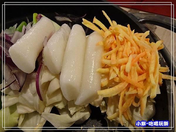 春川炒雞排鍋-自助式炒鍋 (3)P37.jpg
