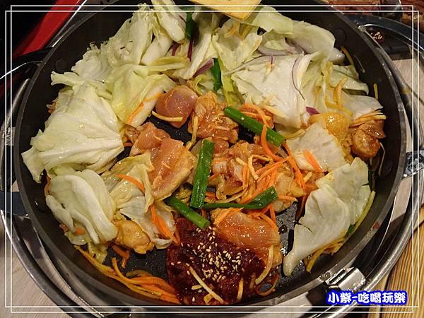 春川炒雞排鍋-自助式炒鍋 (5)P39.jpg