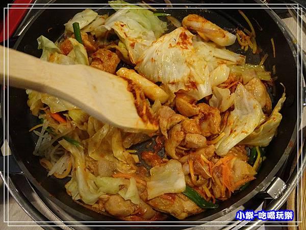 春川炒雞排鍋-自助式炒鍋 (6)P40.jpg