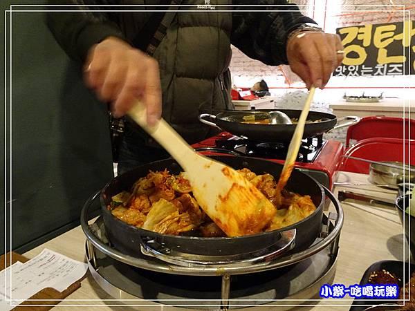春川炒雞排鍋-自助式炒鍋 (8)P41.jpg