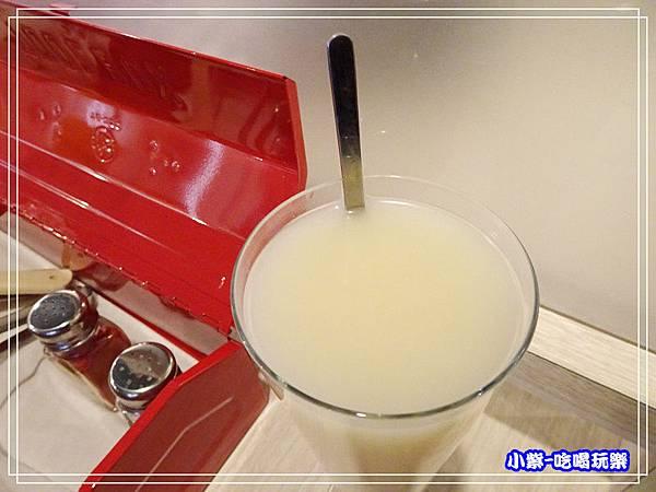 瑪格利長不大調酒 (1)P51.jpg