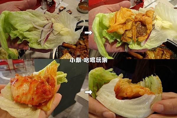 生菜夾洋葱蒜頭.jpg