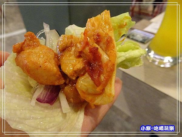 生菜夾炒雞肉P01.jpg