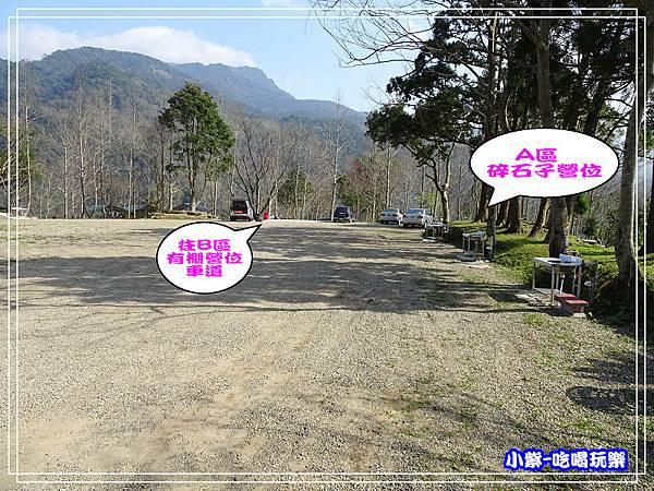 A區-右邊營位P01.jpg
