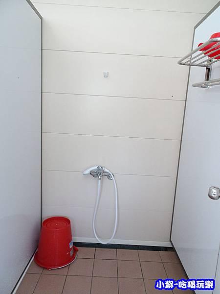 B區衛浴 (3)P02.jpg