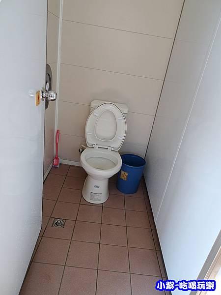 B區衛浴 (2)P01.jpg