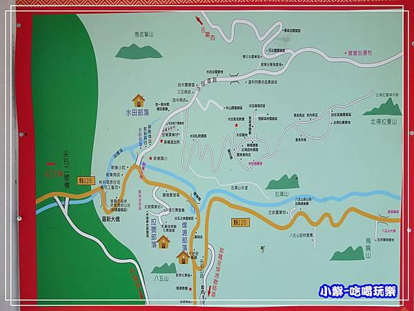 新樂村露營旅遊導覽地圖 (2)P24.jpg