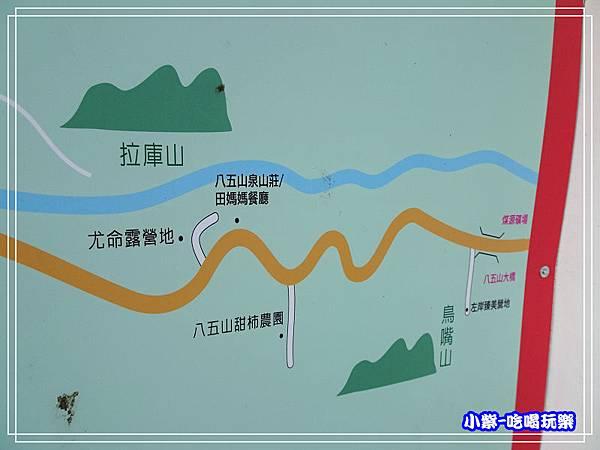 新樂村露營旅遊導覽地圖 (7)P29.jpg