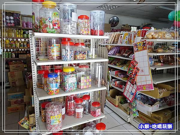 田中商店 (3)P36.jpg